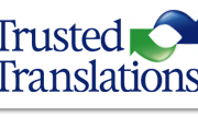 trusted-translations