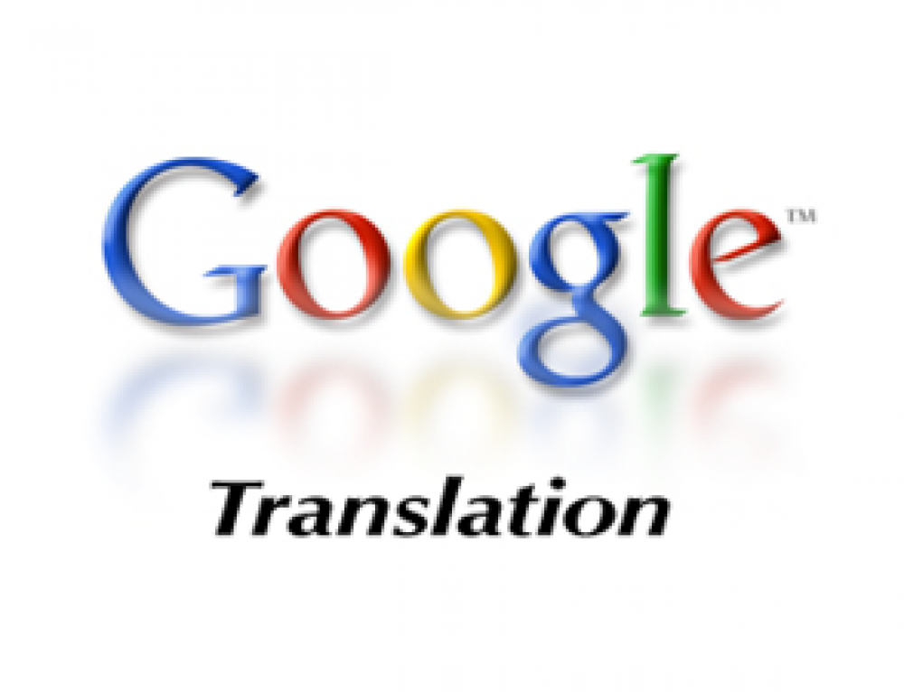 Google Translate Has More than 200 Million Active Users